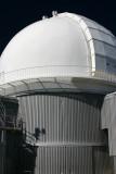 2.1 meter Telescope.jpg