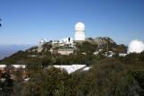Kitt-Peak.jpg
