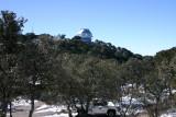 Kitt-Peak-1.jpg