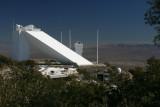 The McMath-Pierce Solar Telescope.jpg