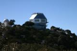 WIYN 3.5 meter scope.jpg