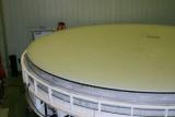 8.6 meter ready for polishing.jpg