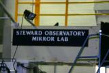 Steward-Mirror-Lab-.jpg