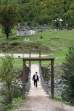 Dragobia Village