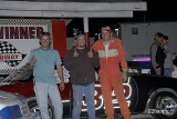 New Senoia Raceway 4/04/09