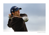 golf_open_toulouse