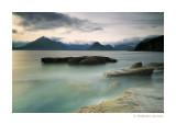 ecosse__scotland