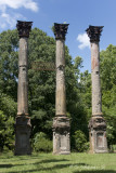 Windsors Ruins