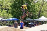 BMX Racing: Midwest Nationals
