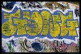 The Graffiti Museum