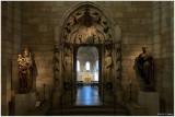 The Cloisters Moutiers-Saint-Jean
