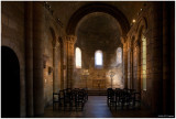 The Cloisters Langon Chapel