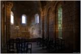 The Cloisters Langon Chapel 2