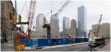Ground Zero June 6 2009
