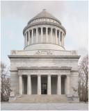 Grants Tomb 1
