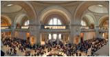 Metropolitan Museum 2005 -1