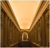 Metropolitan Museum 2006  -2