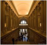 Metropolitan Museum 2006  -3