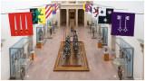 Metropolitan Museum 2006  -4