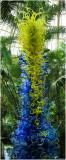 Chihuly  NY Botanical Gardens 12