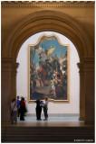 Metropolitan Museum 2008 - 1