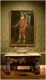 Metropolitan Museum 2008 - 4