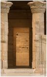 Temple of Dendur -2