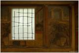 Metropolitan Museum 2008 - 8