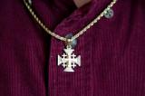 DSC_1456 Bill Jerusalem Cross.JPG