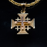 DSC_1465 Jerusalem CrossTri Gold.JPG