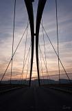 Pont de Hermalle