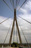 Pont de Lanaye