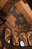 Onze Lieve Vrouw ten Hemelopneming (Basiliek Sterre der Zee)