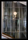 Elevator schaft