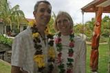 Easter Island - Feb 2009