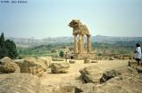 Sicily: Agrigento