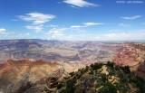 Desert View Vista