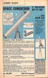 Edmund 3 inch Telescope