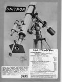 Unitron 142