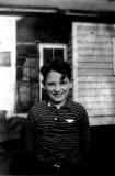 1938_RobtWarren_ca1938b.jpg
