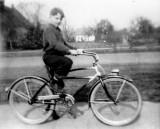 1938_RobtWarren_ca1938c.jpg