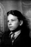 1938_RobtWarren_formal1.jpg