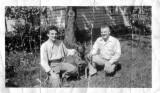 1944_Allen and Bob_crop.jpg
