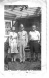 1945_Bob_Allen_Evelyn.jpg