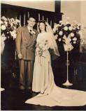 1947Bob&MaryWeddingPhoto.jpg
