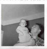 1952_BobSteve.jpg