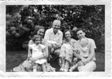 1953_Warrens_3generations.jpg