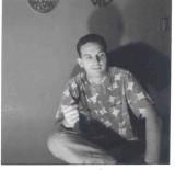 1955_Bob.jpg