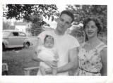 1955_BobMaryMal.jpg