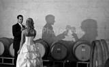 Melissa & David Wedding Photos